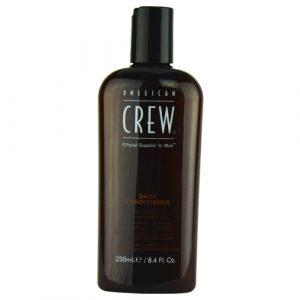 AMERICAN CREW by American Crew Daily Conditioner 240ml