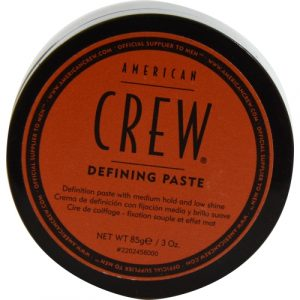 AMERICAN CREW by American Crew Defining Paste 85ml