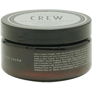 AMERICAN CREW by American Crew Grooming Cream For Hold And Shine 85ml