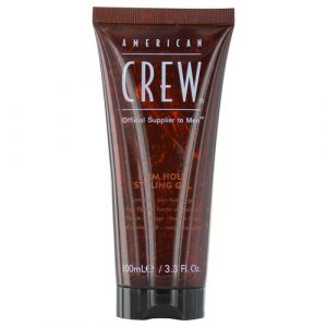 AMERICAN CREW by American Crew Styling Gel Firm Hold 100ml