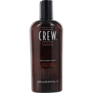 AMERICAN CREW by American Crew Texture Lotion 240ml