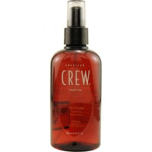 AMERICAN CREW by American Crew Texture Thickening Spray 190ml