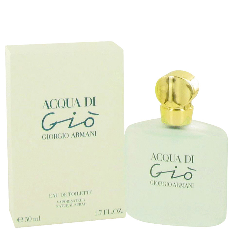 Big Brand Womens Giorgio Armani Womens Fragrance   Raw Beauty Studio 1b6b778c949