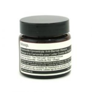 Aesop Chamomile Concentrate AntiBlemish Masque 60ml
