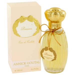 Annick Goutal Passion Perfume by Annick Goutal EDT 100ml