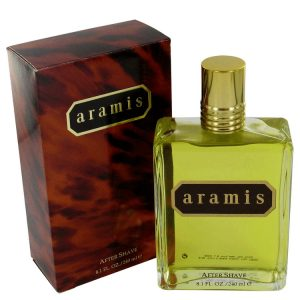 Aramis Cologne by Aramis After Shave 240ml