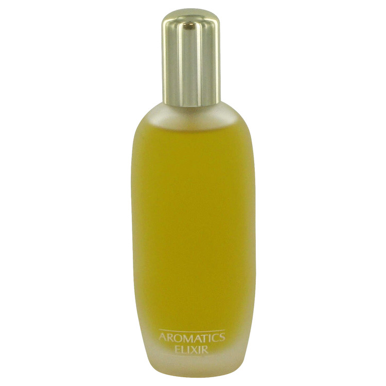 Clinique Aromatics Perfume Elixir By Edpunboxed100ml vn0NwmOy8