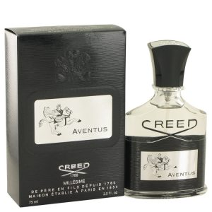 Aventus Cologne by Creed EDP 75ml