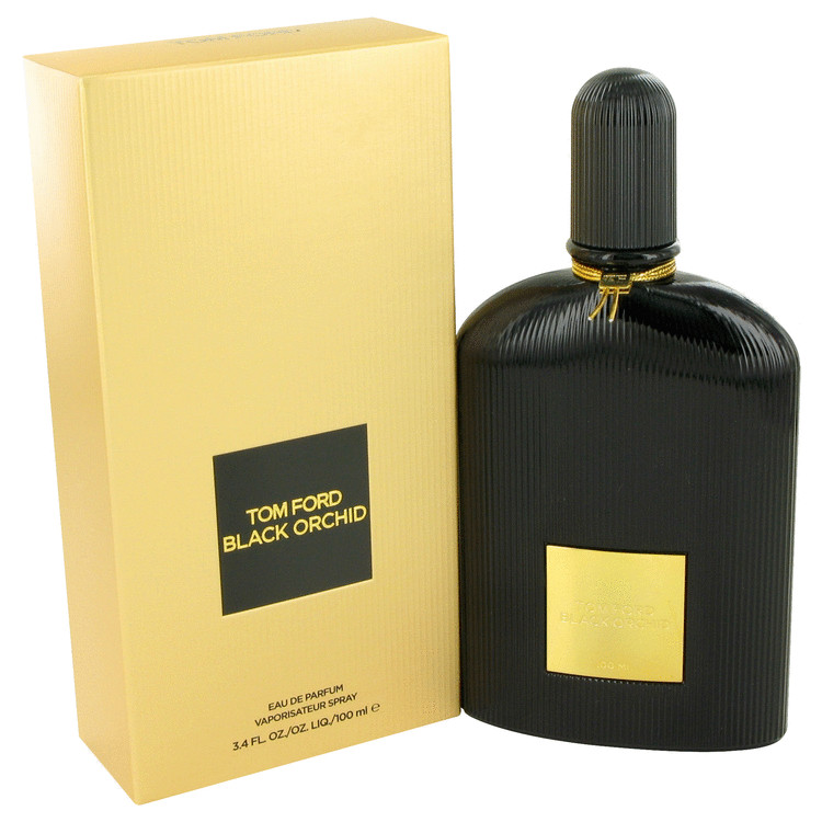 Black Orchid by Tom Ford EDP 100ml