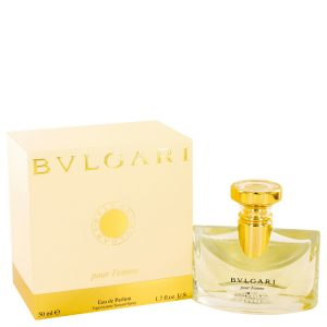 Bvlgari (Bulgari) Perfume by Bvlgari EDP 50ml
