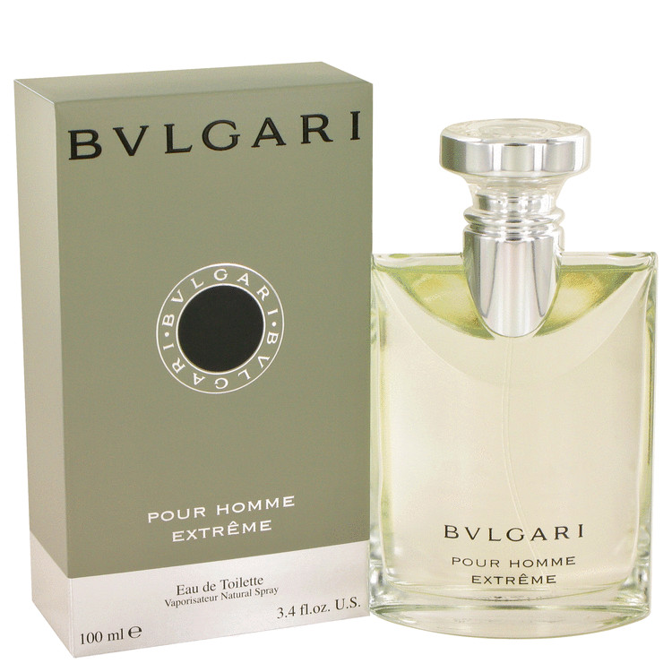 Luxury Mens Bvlgari Mens Cologne   Raw Beauty Studio a014cfeaa32