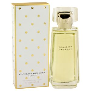 Carolina Herrera Perfume by Carolina Herrera EDT 100ml