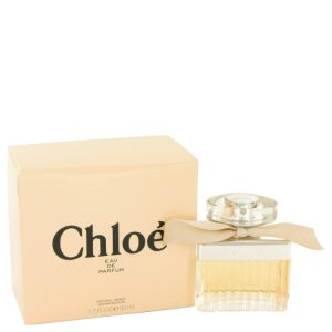 Chloe (new) Perfume by Chloe EDP 50ml