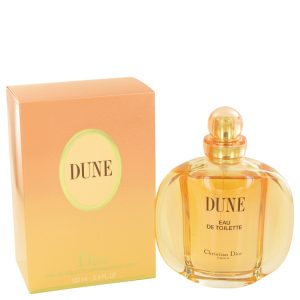 Dune by Christian Dior EDT 100ml