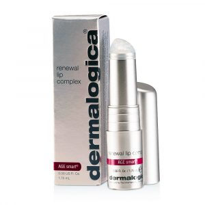 Dermalogica Age Smart Renewal Lip Complex 1 75ml