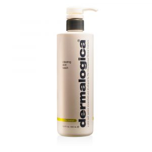 Dermalogica MediBac Clearing Skin Wash 473ml