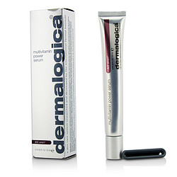 Dermalogica Multivitamin Power Serum 22ml