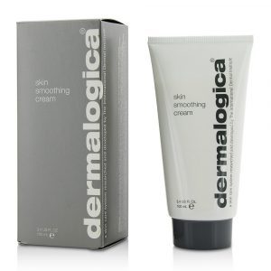 Dermalogica Skin Smoothing Cream 104ml