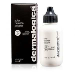 Dermalogica Solar Defence Booster SPF50 50ml