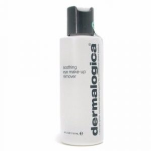 Dermalogica Soothing Eye Make Up Remover 120ml