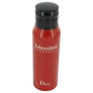 Fahrenheit by Christian Dior Deodorant Spray 150ml