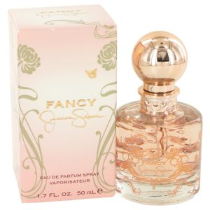 Fancy Perfume by Jessica Simpson EDP 50ml