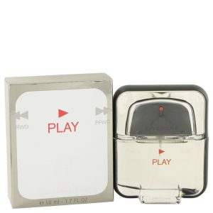 Givenchy Play Cologne by Givenchy EDT 50ml
