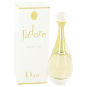 Jadore Perfume by Christian Dior EDP 30ml