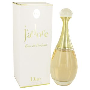 Jadore by Christian Dior EDP Spray 150ml
