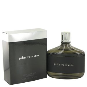 John Varvatos Cologne by John Varvatos EDT 125ml