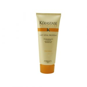 Kerastase Nutritive Lait Vital Gluco Active #1 for Normal to Slightly Hair 200ml