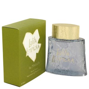 Lolita Lempicka Cologne by Lolita Lempicka EDT 100ml