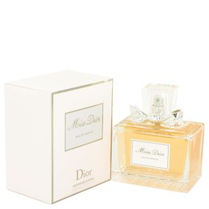 Miss Dior (Cherie) Perfume by Christian Dior EDP (New Pkg) 100ml