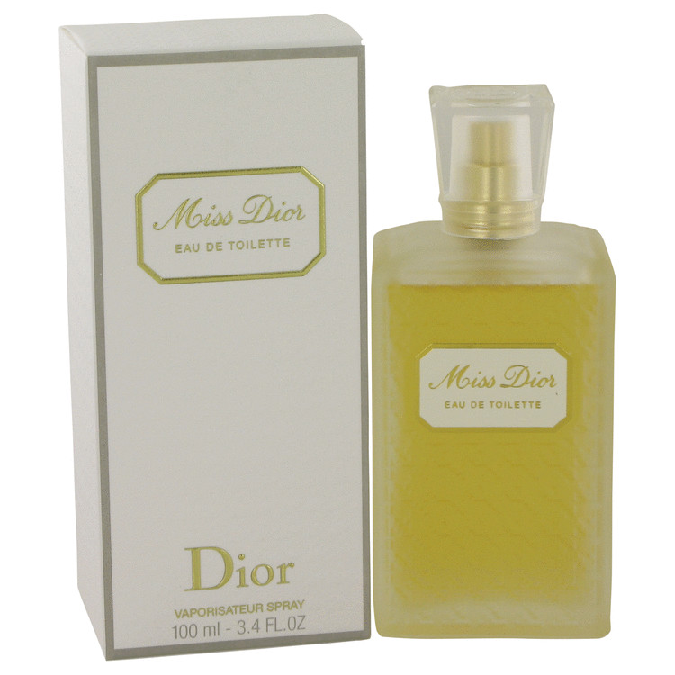 4a04db6eb970 Buy Womens Christian Dior Womens Fragrance