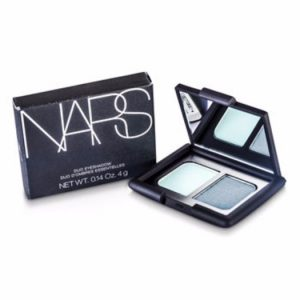 NARS Duo Eyeshadow Cleo Eye Care 4ml