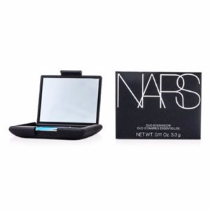 NARS Duo Eyeshadow Mad Mad World Eye Care 3ml