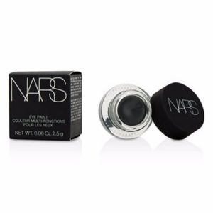 NARS Eye Paint Transvaal Eye Care 2ml