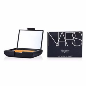 NARS Powder Foundation SPF 12 Benares Face Care 12ml
