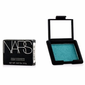 NARS Single Eyeshadow Bavaria Eye Care 2ml