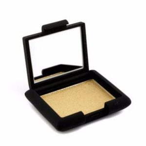 NARS Single Eyeshadow Silent Night Eye Care 2ml