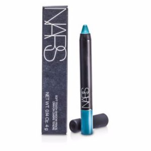 NARS Soft Touch Shadow Pencil Heat Eye Care 4ml