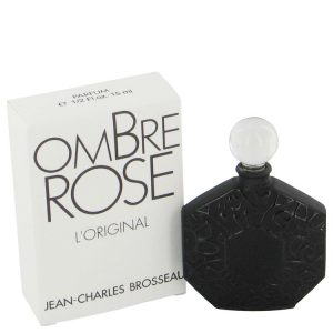 Ombre Rose Perfume by Brosseau Pure Perfume 7ml