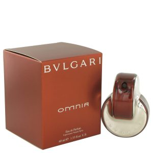 Omnia Perfume by Bvlgari EDP 41ml