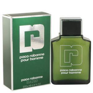 Paco Rabanne Cologne by Paco Rabanne EDT 195ml