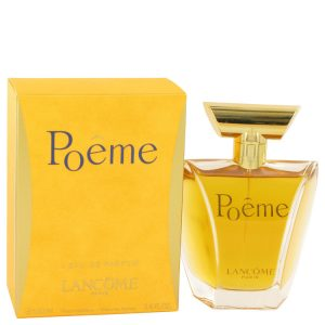 Poeme Perfume by Lancome EDP 30ml