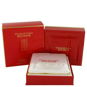 Red Door by Elizabeth Arden Dusting Powder 157ml