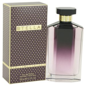 Stella by Stella McCartney EDP 100ml