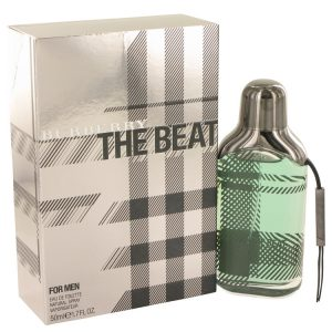 The Beat Cologne by Burberry EDT 50ml