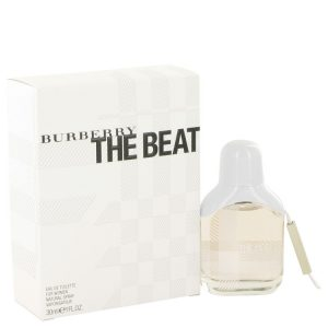 The Beat Perfume by Burberry EDT 30ml