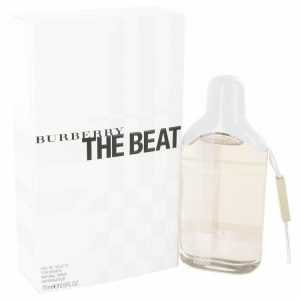 The Beat Perfume by Burberry EDT 50ml